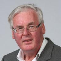 Francis Nicoll copy