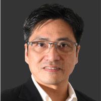 Lewis Ka Yin Choi copy