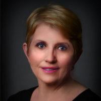 Susan Cowles